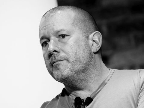 Jony Ive on the Authentic Pursuit of Excellence
