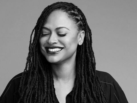Ava DuVernay on How She Broke Into the Film Industry at Thirty-Two