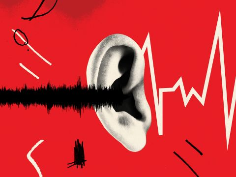 Why Noise Pollution Is More Dangerous Than We Think