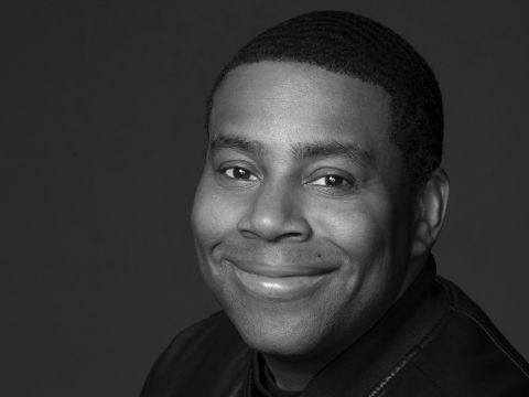 "Kenan Thompson on ""S.N.L."" and the Art of the Sketch"