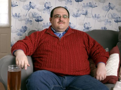 The Highs and Lows of Ken Bone's Fifteen Minutes of Fame