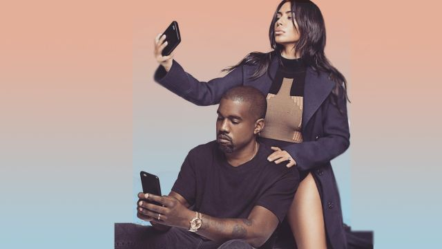Celebrity Couples News Tips Guides Glamour