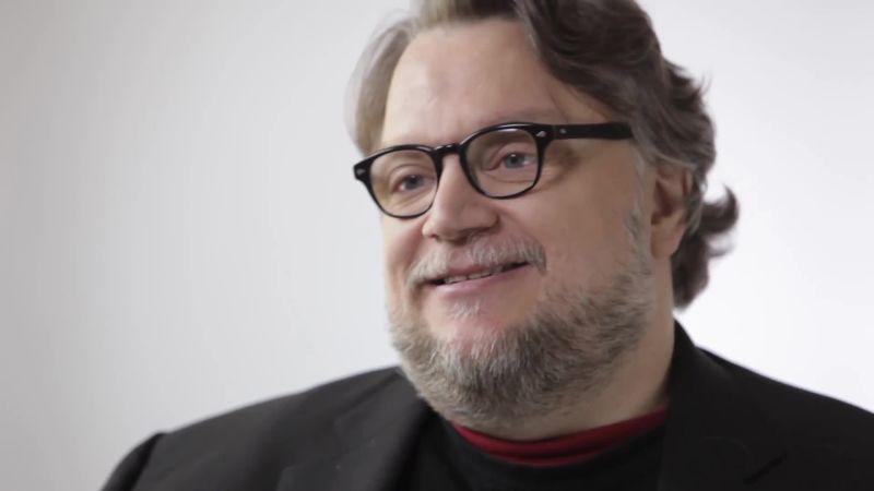 Guillermo del Toro's Top 5 Horror Films