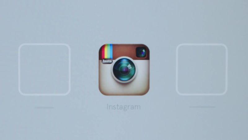 Instagram Gets A Refresh