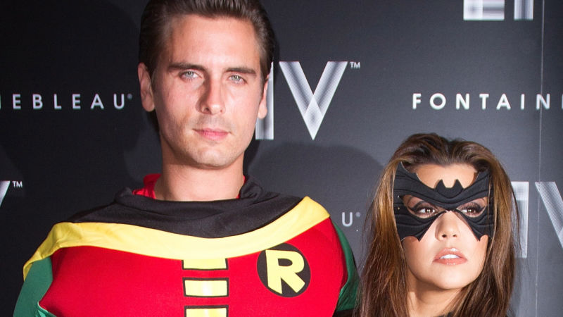 10 Halloween Costumes For Geeks