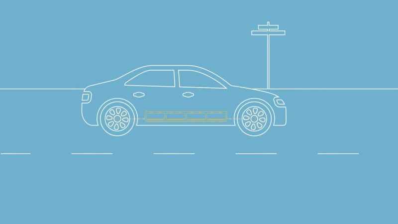 Dot Physics: The science behind electric cars