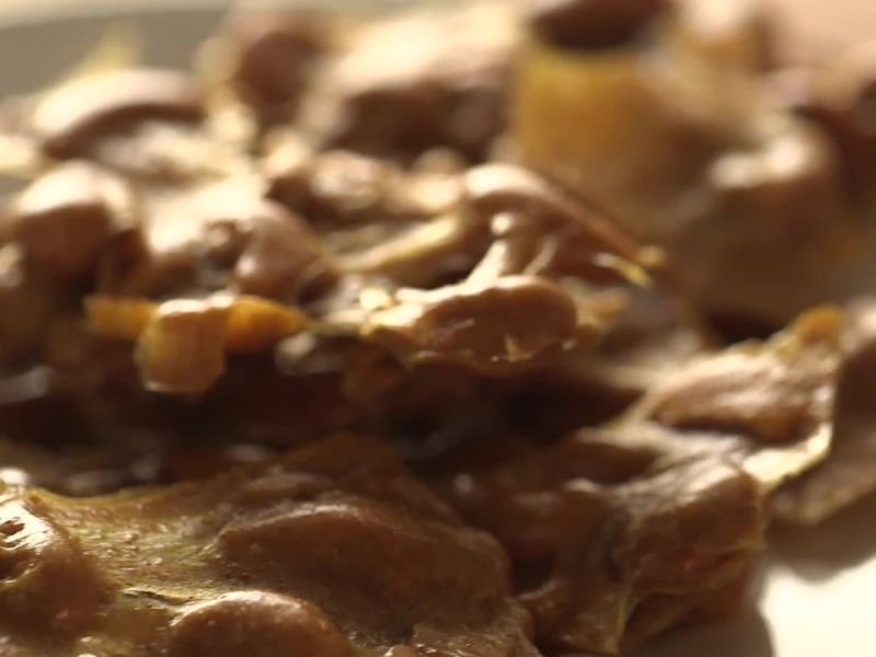 How to Make Perfect Brittle