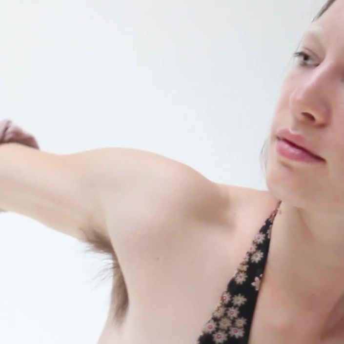 Dispelling Beauty Myths: Body Hair
