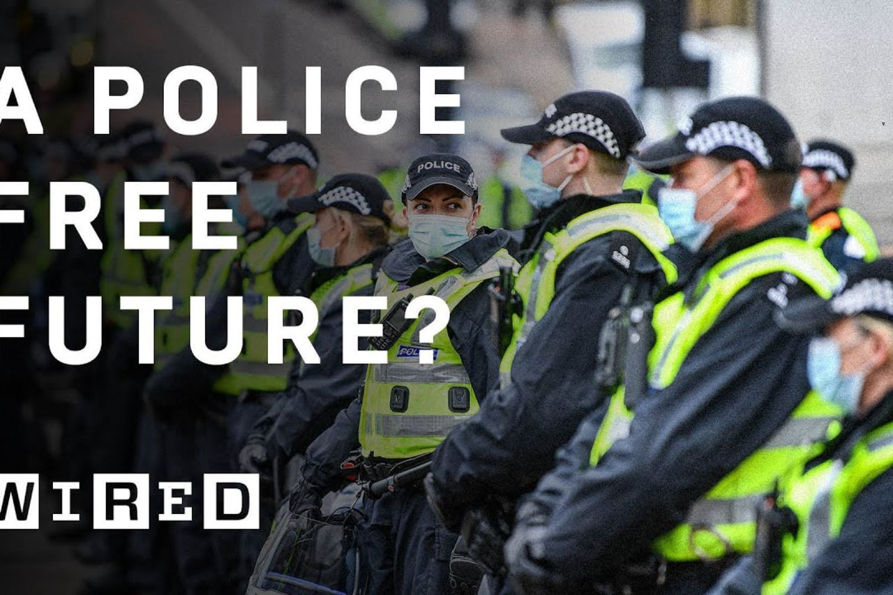 What If... We defunded the police? | What If