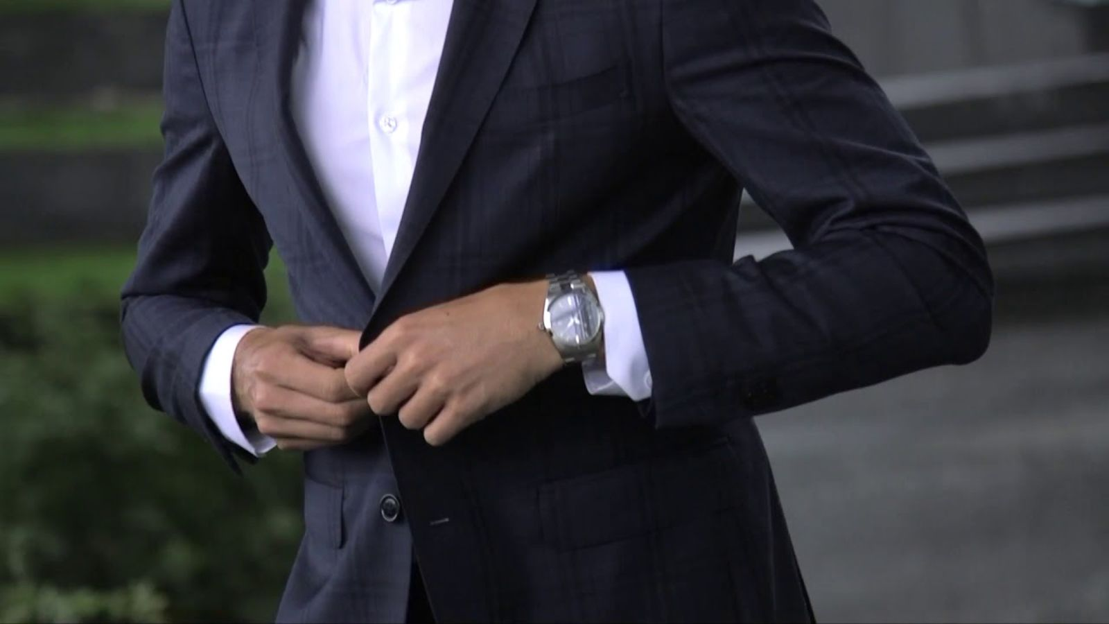 TISSOT Gentleman: el reloj ideal para un caballero