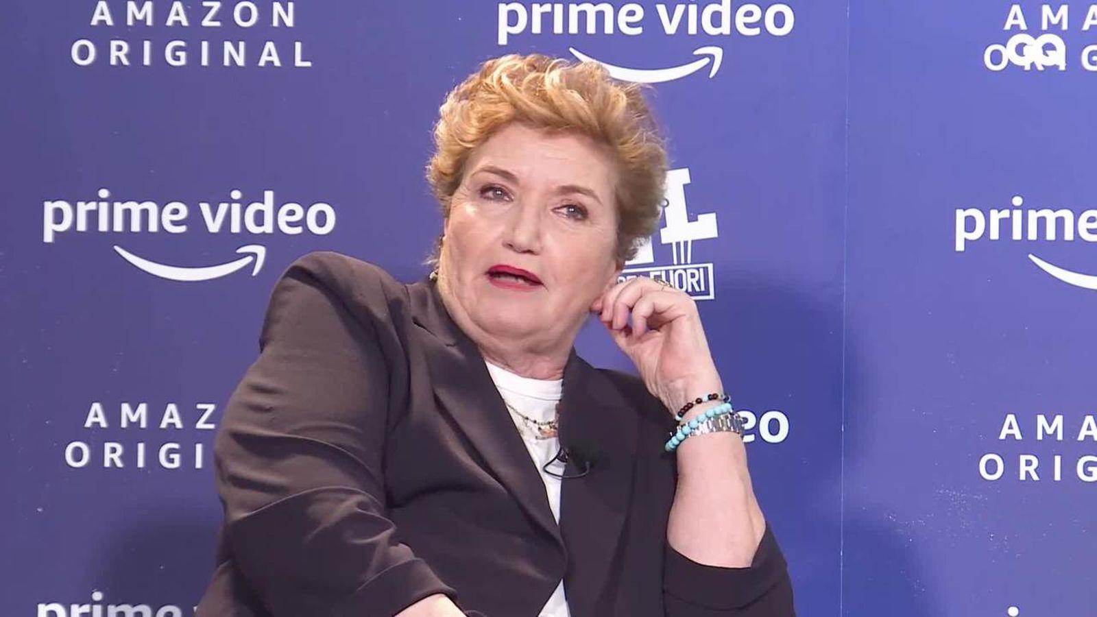 LOL, chi ride è fuori: lo show italiano su Amazon Prime Video