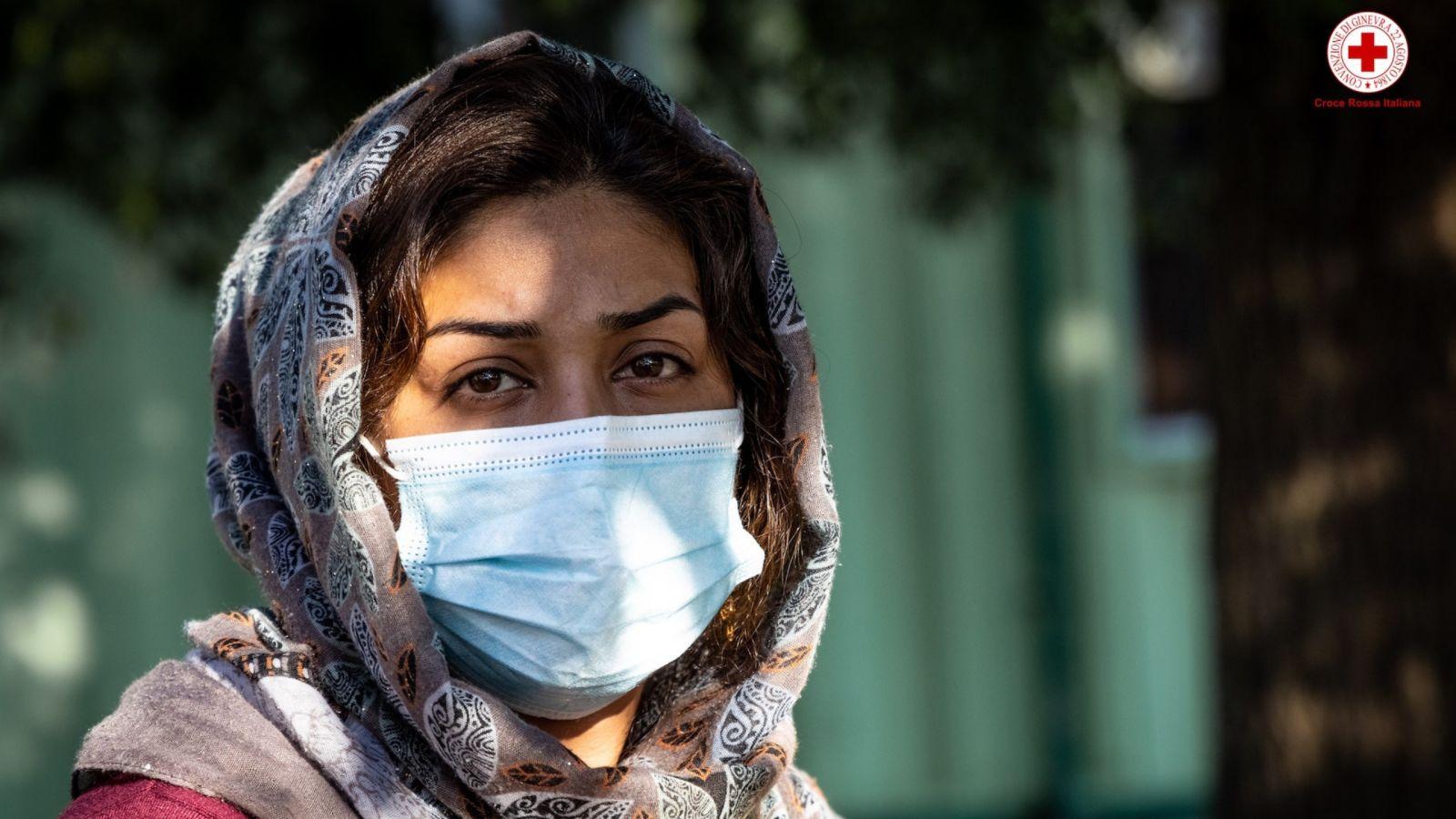 Afghanistan, Nazila e le altre in Italia: «Le nostre vite sospese»