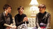 Tegan and Sara Talk Style, Singing, and Their Seventh Album