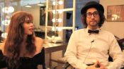 Sean Lennon Answers the Proust Questionnaire