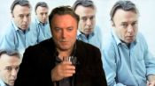 The Immortal Rejoinders of Christopher Hitchens