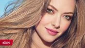 Amanda Seyfried's Biggest Beauty Mistake