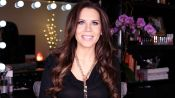 Meet Tati Westbrook from GlamLifeGuru