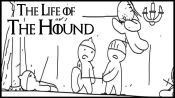 Game of Thrones: The Life of The Hound