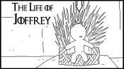 Game of Thrones: The Life of Joffrey Baratheon