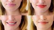 7 Lip Shades For Spring