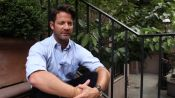 Nate Berkus on Living in New York and Chicago