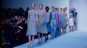 Full Runway Show: Marc Jacobs' Spring 1998 Collection
