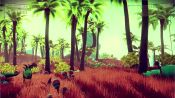 No Man's Sky Exclusive Demo: Part Two