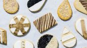 Decorate Your Best Cookies Ever