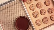7 Ways to Upgrade Chocolate Chip Cookies
