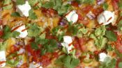 How to Make Matzo Nachos for Passover
