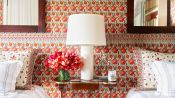 3 Unexpected Ways to Decorate with Color