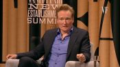 Build A Brand with Conan O'Brien