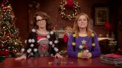 Genius Gift Ideas With Tina Fey and Amy Poehler: Presents for People You Don't Know Well