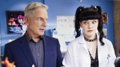 NCIS: By the Numbers
