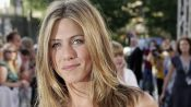 6 Fast Facts about Jennifer Aniston