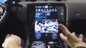 Forget Phones, Blackberry Is Getting Into the Car Business