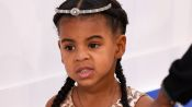 6 Reasons Blue Ivy Will Be the Best Big Sister