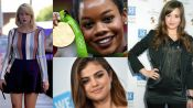 Taylor Swift, Selena Gomez and other Celebrities Who've Spoken Out Against Bullying