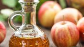 Is Apple Cider Vinegar Really THAT Good for You?