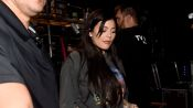 Kylie Jenner's Pregnancy Rumors Continue | The Teen Vogue Take