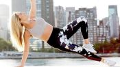 7 Mind-Blowing Facts About Leggings
