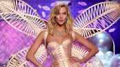 20 Most Memorable Victoria's Secret Runway Looks of All Time
