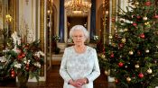 Christmas Traditions of the Royal Family