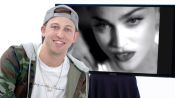 Matt Steffanina Reviews the Internet's Biggest Viral Dance Videos