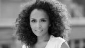 Janet Mock on the Trans Underground Railroad