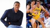 Vince Staples Reviews Old-School NBA Style and Says His Last Words to Kobe