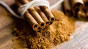 11 Spices Everyone Should Have in Their Pantry