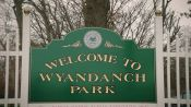 Why Are the Asthma Rates in Wyandanch So Much Higher Than in Surrounding Areas?