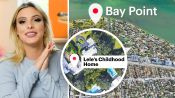 Lele Pons Takes You on a Tour of Her Hometown (Miami)
