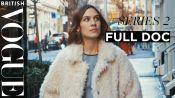 The Future of Fashion with Alexa Chung - Full series two